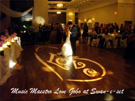 love-gobo-swan-e-set