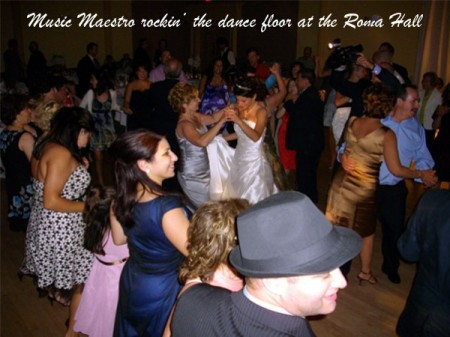 roma-hall-dance-floor-2009