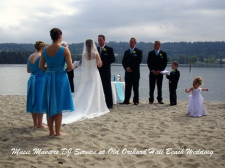 Old Orchard Beach Weddings The Best Beaches In World